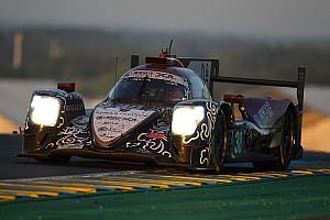 Le Mans Últimas notícias Porsche abandona e deixa time de Jackie Chan perto de vencer