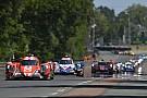 Ле-Ман «Это была безумная гонка». Блог Петрова