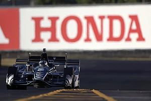 IndyCar Yarış raporu 2017 IndyCar şampiyonu Josef Newgarden!
