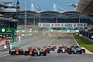 Chefes da F1 negociam prova no Vietnã