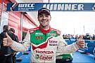 WTCR Hyundai, 2018 WTCR sezonu için Michelisz ve Tarquini ile anlaştı