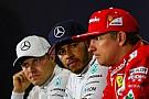 Marchionne nem ragaszkodik Räikkönen hosszabbításához