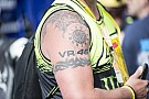 MotoGP 雅马哈:不会有车手在米萨诺顶替罗西