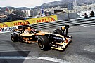 Fórmula 1 Las soluciones más alocadas de los equipos de F1 en la historia de Mónaco