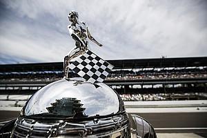 ¿Por qué ganar Indy 500 no es una hazaña fácil?