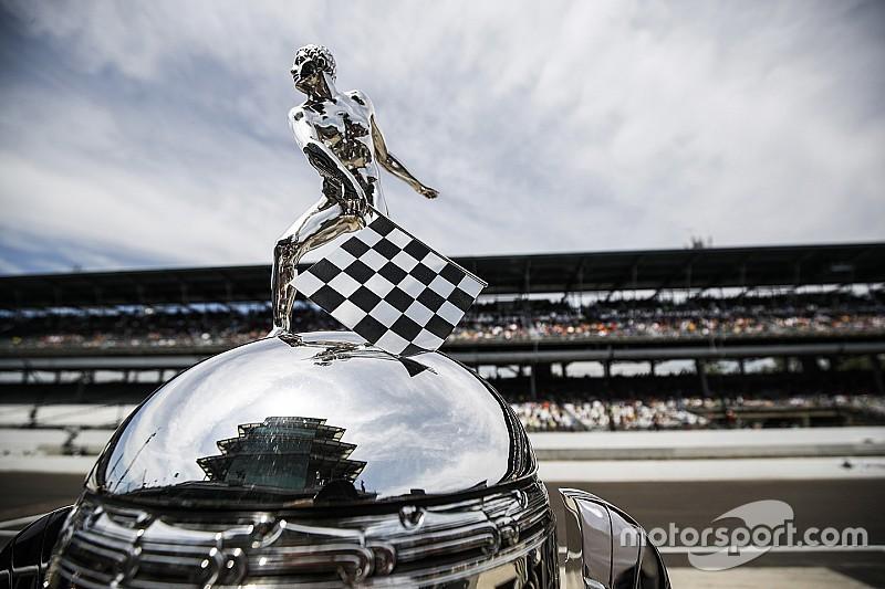 Фернандо Алонсо и Indy 500. Самый полный гид по главной гонке года
