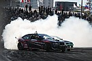 General Motorsport Network jalin kerja sama dengan Formula DRIFT