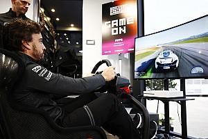 Formule 1 Analyse Comment la F1 peut attirer de nouveaux fans avec l'eSport