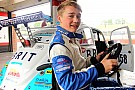 Speciale Billy Monger è già tornato a guidare una vettura da corsa!