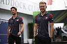 Formula 1 Haas conferma: