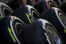 Formula 1 Pirelli