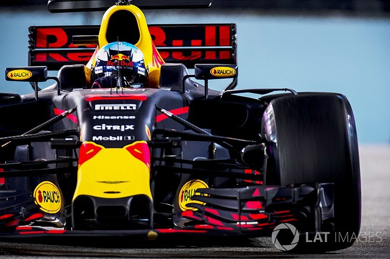 red bull annual sales 2013