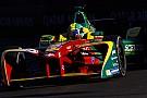 Audi steigt mit Werksteam ein in die Formel E