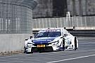 DTM на Норісринзі: Мартен виграв першу кваліфікацію