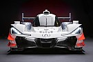 Gallery: New Acura IMSA DPi from all angles