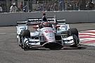 Qualifs - Power s'empare de la pole position!
