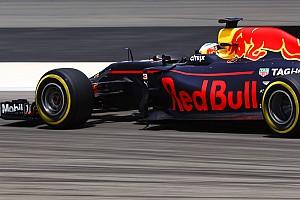 Formula 1 Ultime notizie Red Bull minaccia di lasciare la F.1 senza un motorista indipendente