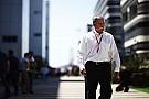 Chase Carey: Jó lenne, ha Alonso ott lenne Monacóban