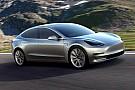 Tesla komt op 17 oktober met 'onverwachte' aankondiging