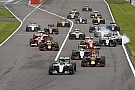 TV-Programm: Formel 1 in Suzuka in Livestream und Live-TV