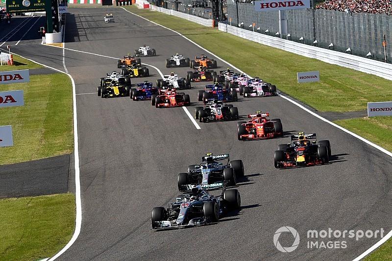 Vietnam cerca de asegurar un lugar en el calendario de F1 en 2020