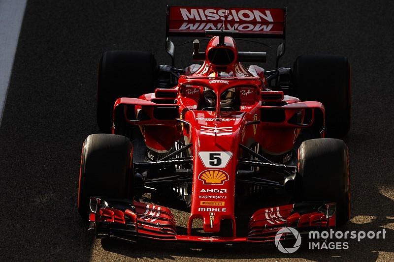 Onderzoek tegen Ferrari-sponsor Philip Morris in Australië
