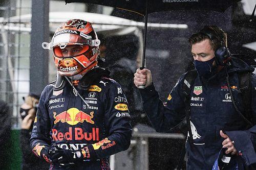 Érdekes rekord kerülhet Max Verstappen neve mellé, ha világbajnok lesz – Lauda óta nem történt ilyen