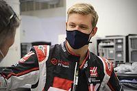 """Schumacher voelt geen druk door achternaam: """"Motiveert me juist"""""""