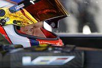 Peugeot ile WEC anlaşması imzalayan Magnussen, F1'e yedek olarak dönmeyi reddediyor