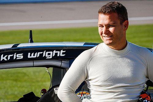 Pembalap NASCAR Seri Truk Terpapar Covid-19