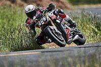 Pikes Peak: addio alle moto dopo la morte di Dunne?
