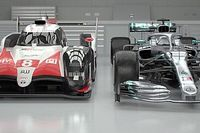 Рейтинг Motorsport.com: Ford и Chevrolet начинают погоню за лидерами