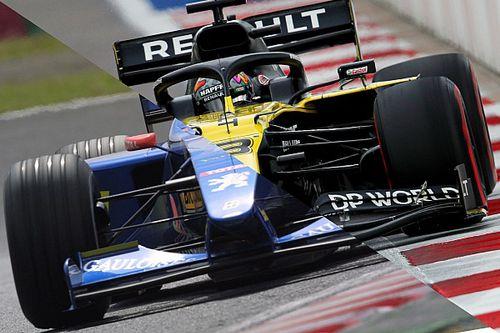¿Cuánto cambió la F1 desde el debut de Alonso?