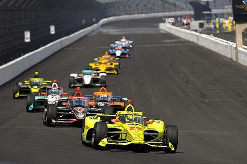 Indy 500 2021: horarios, dónde verlas y más