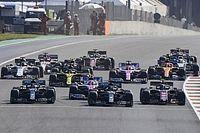 Masi Vettel kritikáit is lesöpörte az asztalról
