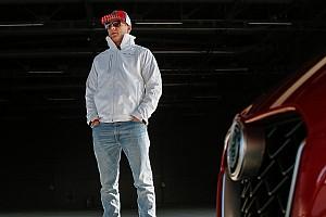 Räikkönen képtelen megöregedni?