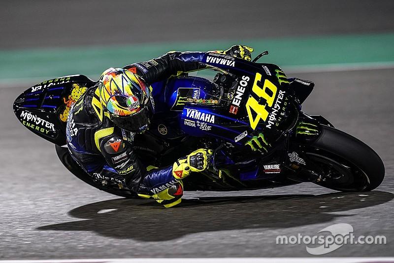 Weekend preview: MotoGP, Formula E, Indians in international races