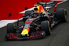 Renault: Singapore result vindication for Spec C engine