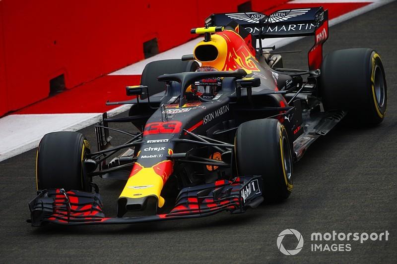 Renault: Singapur GP sonucu, C versiyon motorun performansını doğruluyor