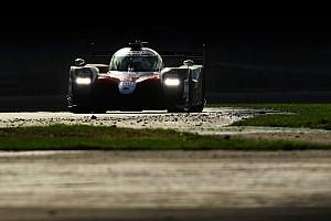 Le Mans 2019, Toyota tanggalkan penyetaraan performa