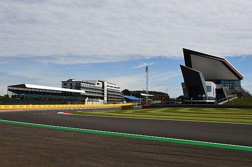 F1 onthult starttijden voor eerste weekend met sprintrace