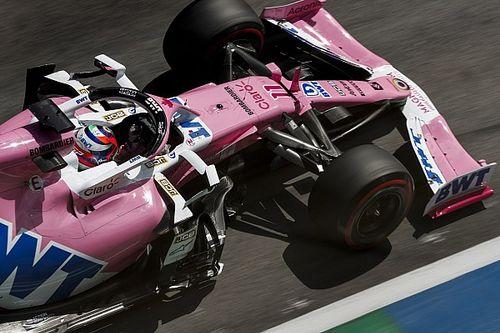 Sky Sports: Egyre forróbbak a pletykák! Vettel aláírás előtt az Aston Martinnál