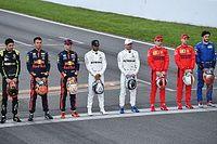Formel 1 2021: Übersicht Fahrer, Teams und Fahrerwechsel