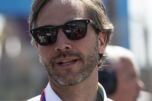Генеральный директор Формулы Е: «Аудитория наших кибергонок порой была больше, чем у реальных»