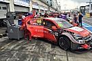 Nordschleife: Citroën sugli scudi nei test con Muller davanti a López