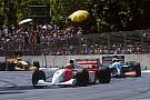 【F1】アデレード市議会、F1開催の復活に向けて州政府に検討要求