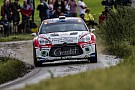 Ypres, PS6-7: Bouffier tiene a bada Loix