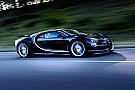 Bugatti overweegt een gezinsauto die niemand kan betalen