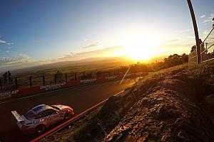 Endurance Breaking news Grove Porsche locks down international line-up for Bathurst