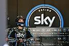 MotoGP Bagnaia : Pramac,